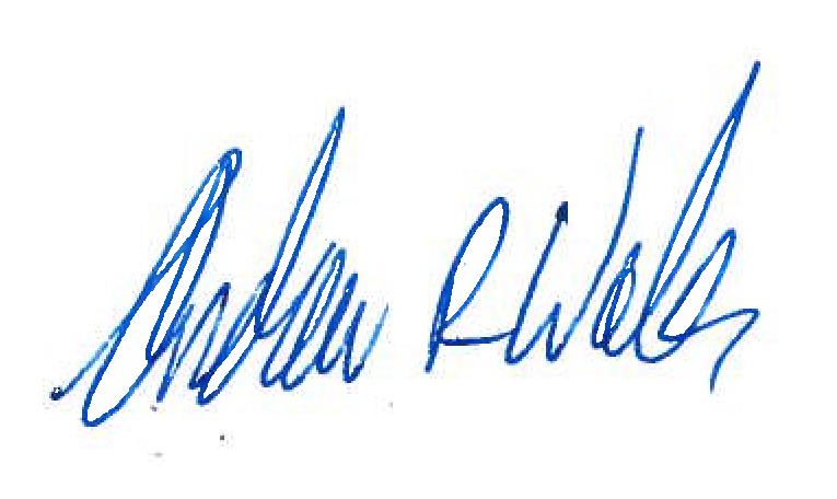 andrew_signature